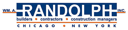 W.A. Randolph Inc.