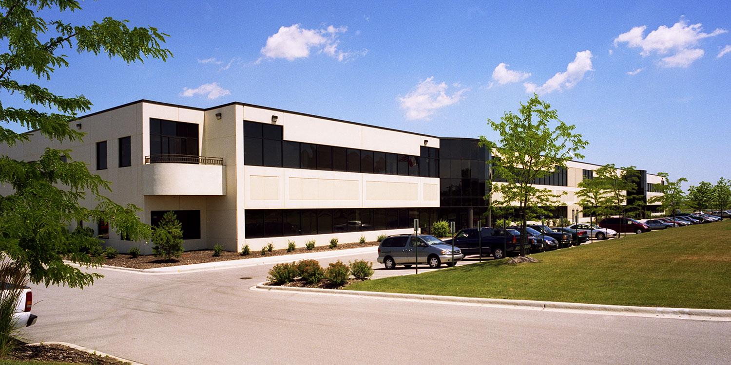 corporate-hq-vernon-hills-il