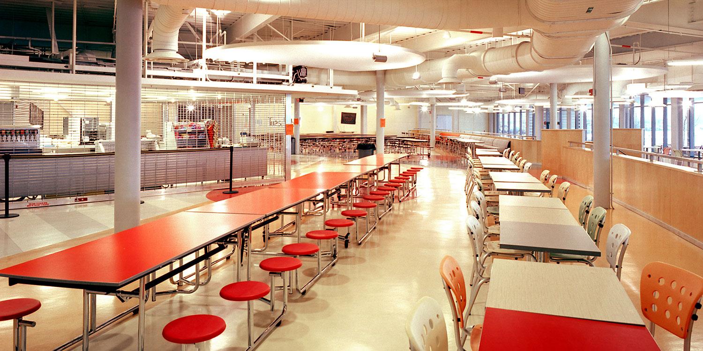 interior-cafeteria-1