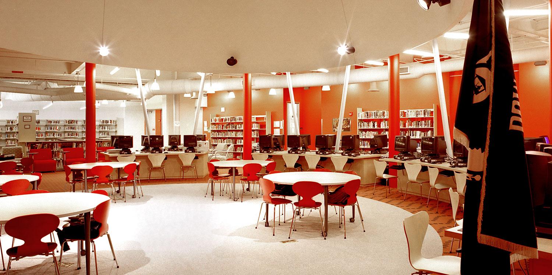interior-library-3