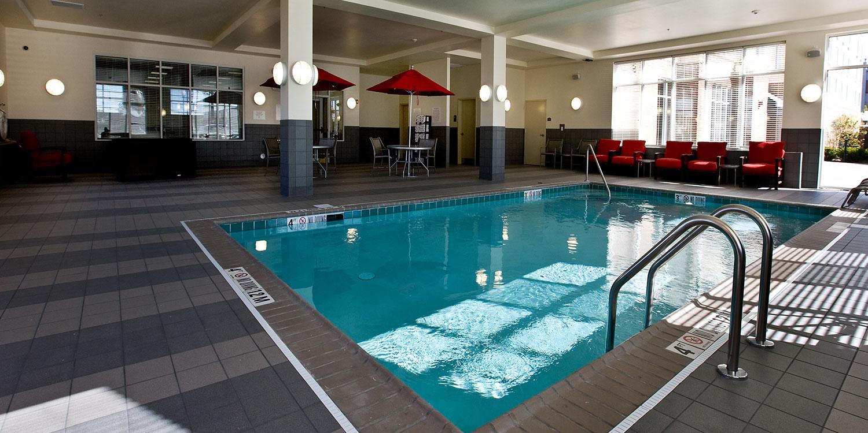 interior-pool-2