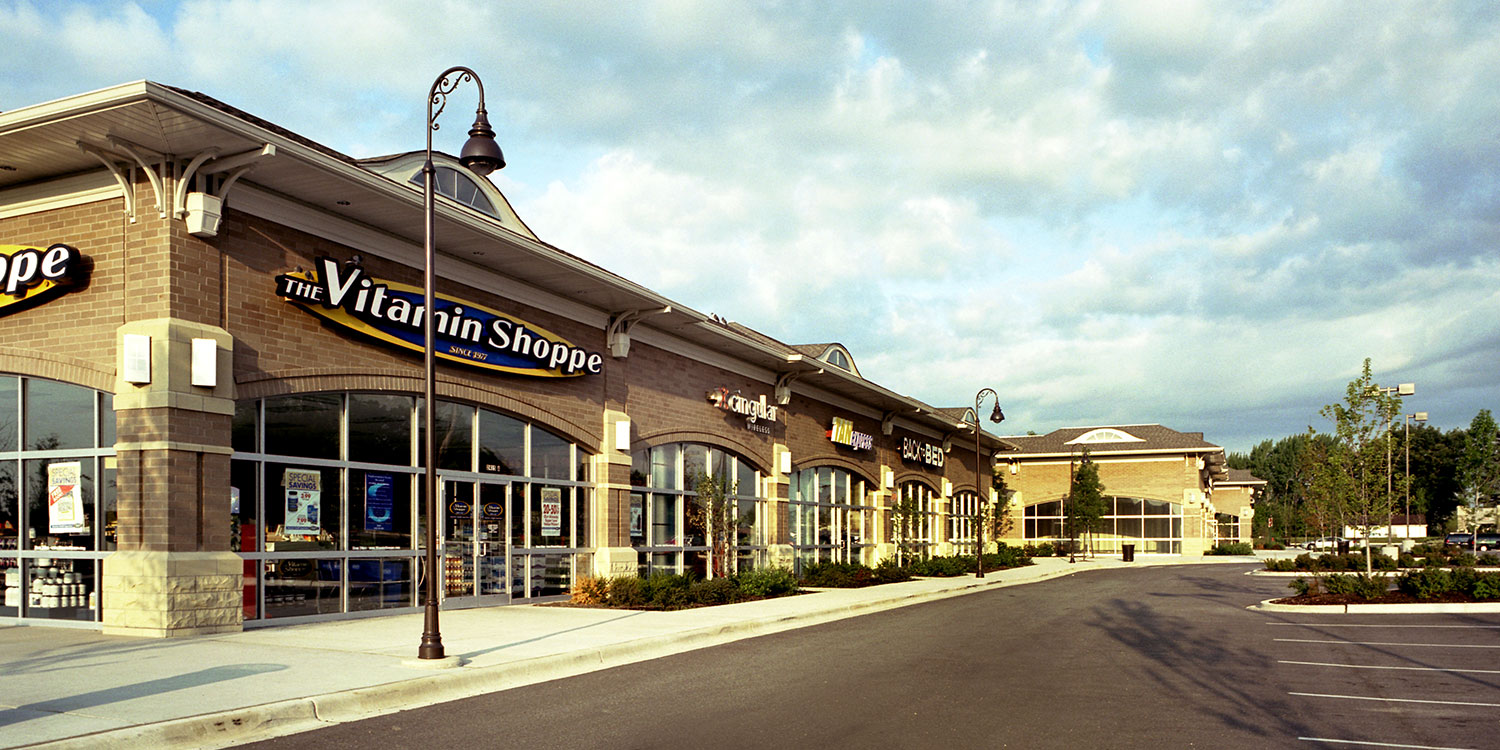 marketplace-at-darien